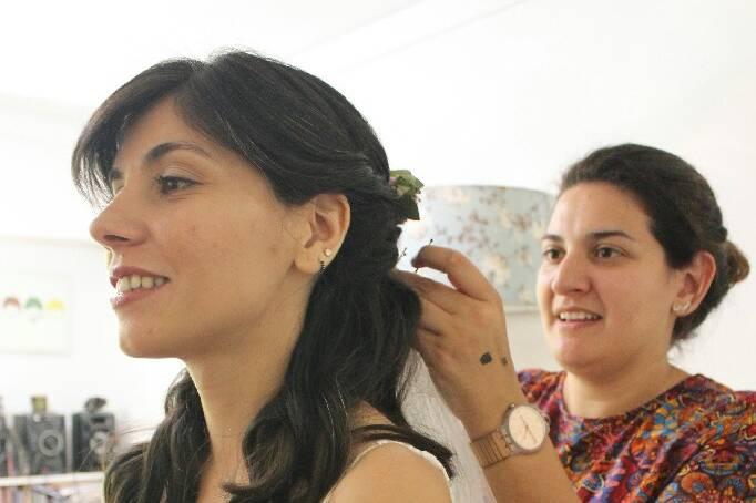 Nat Cordoba Mkp&Hair 17