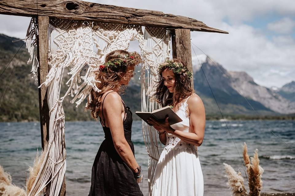 Esencia Weddings 56