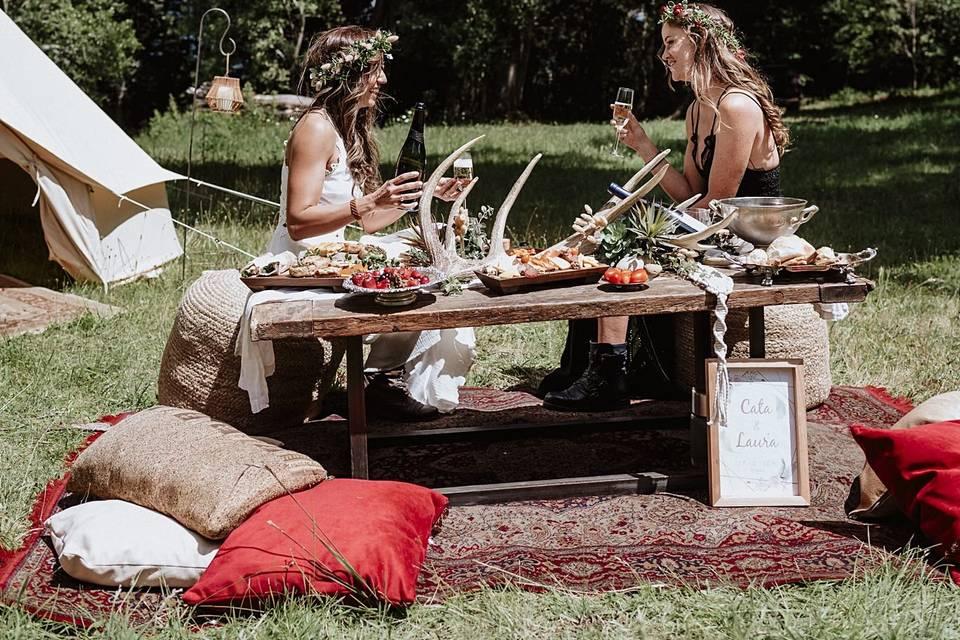 Esencia Weddings 57
