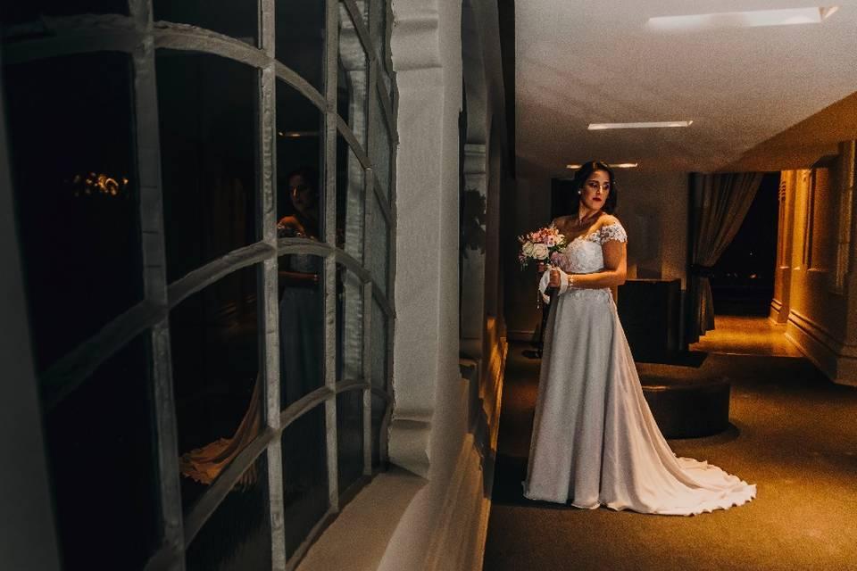 Quiuma Wedding 13