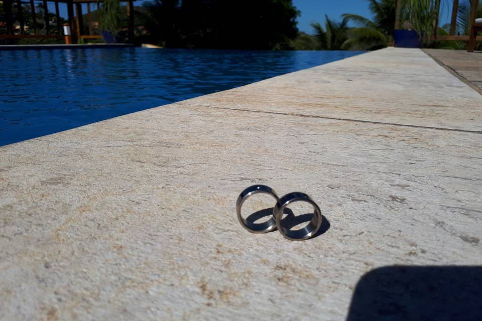 Loreto Rings 5