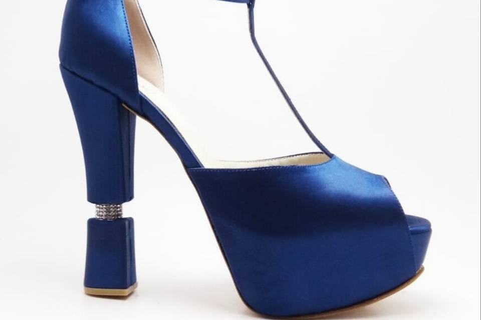 Marf Zapatos 3