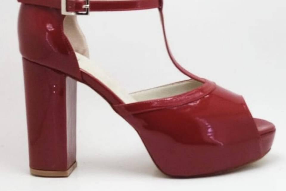 Marf Zapatos 4