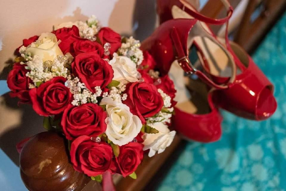 Marf Zapatos 11