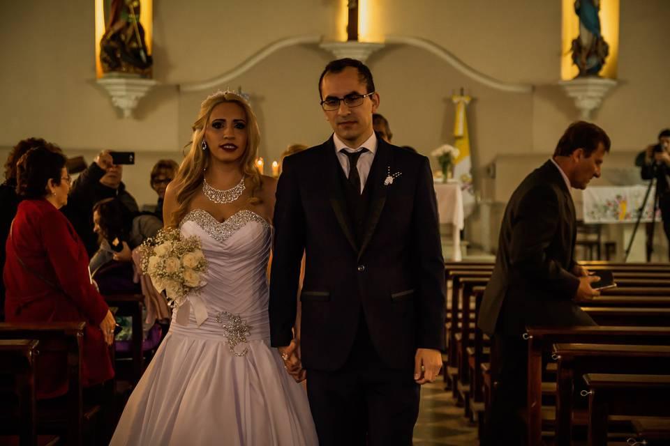 Quiuma Wedding 22