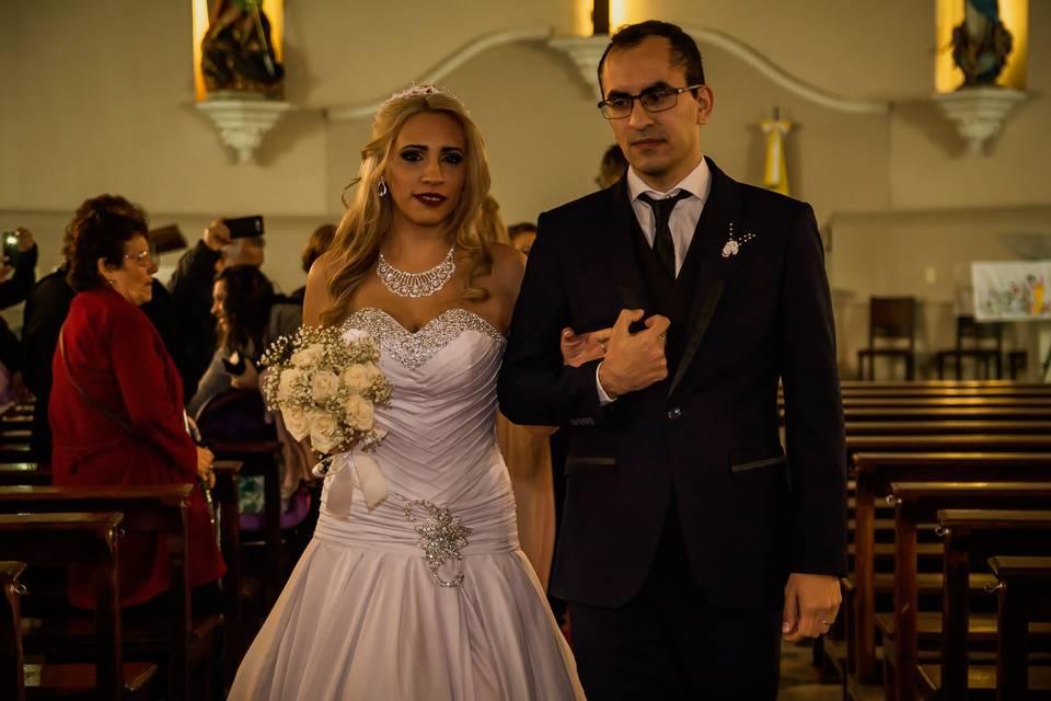 Quiuma Wedding 23