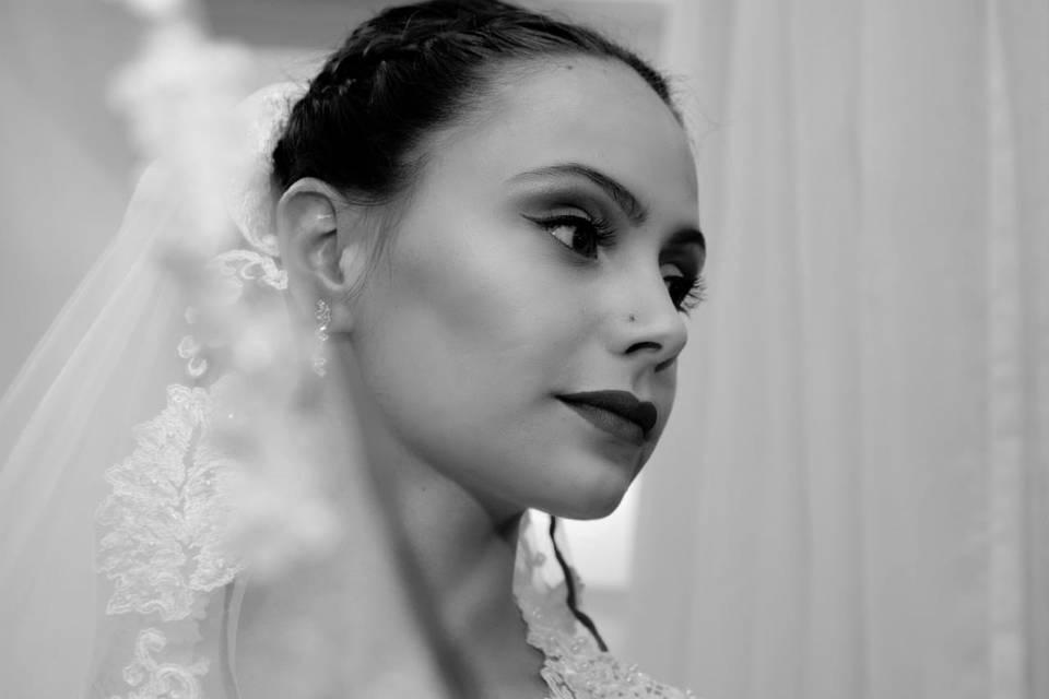 Carla Ludueña Decoud 1