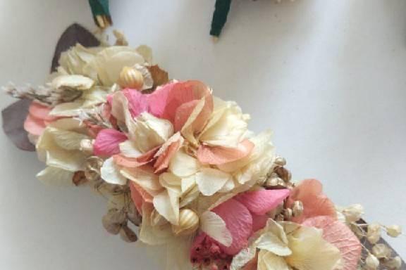 Blumen Arte 9
