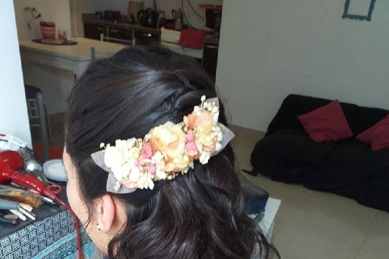 Blumen Arte 10