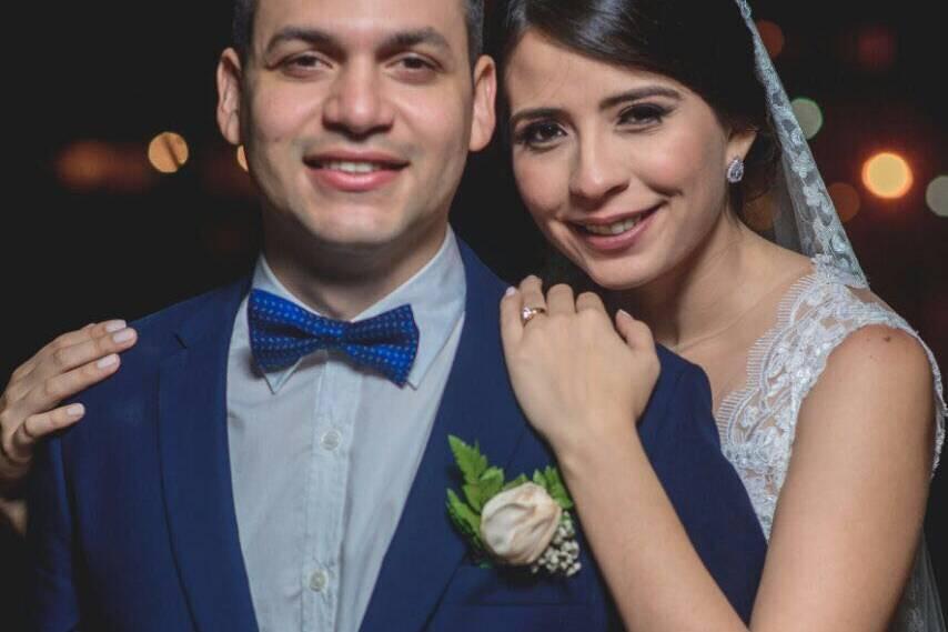 Ángel González Wedding Films 4
