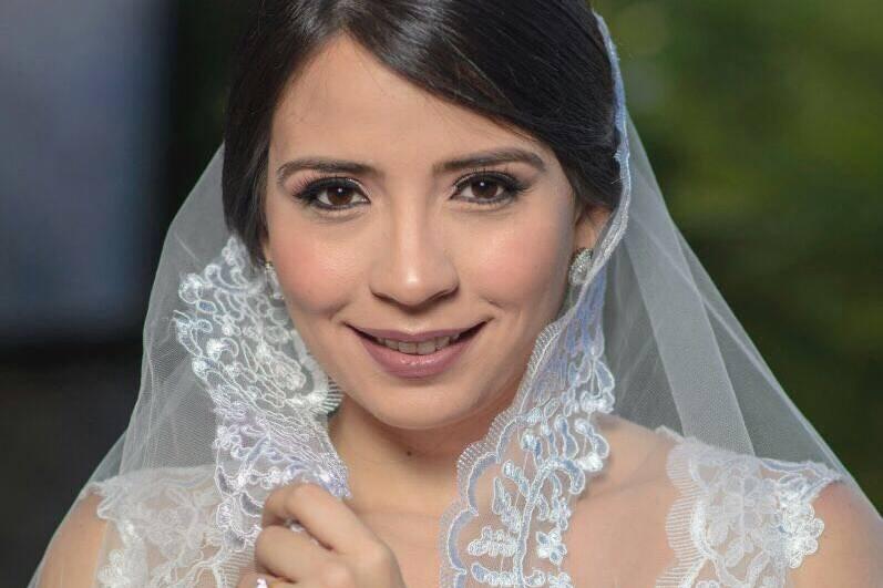 Ángel González Wedding Films 8