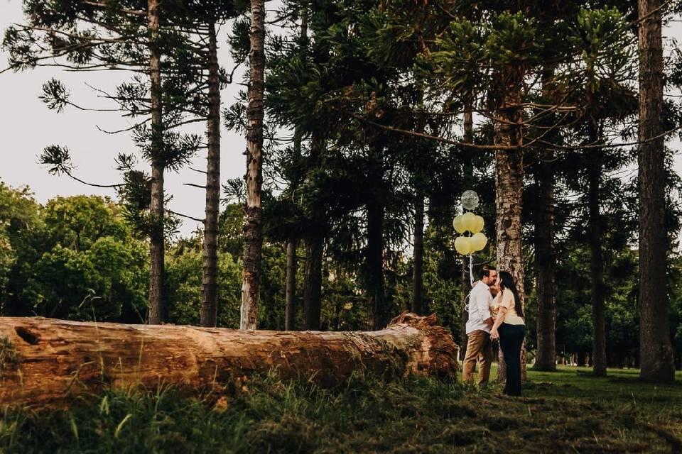 Quiuma Wedding 18