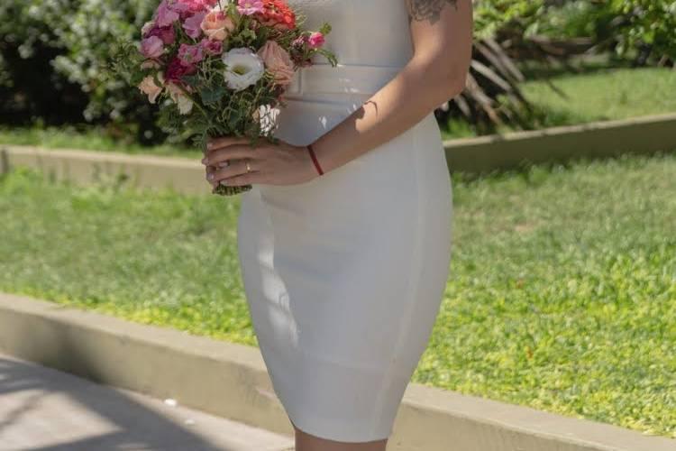 Yulisa Flowers 1