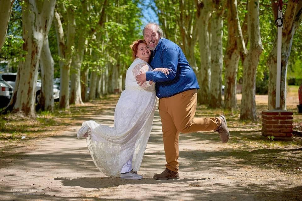 Luiggi Benedetto Fotografo di Matrimonio 39