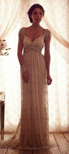 llego mi vestido de aliexpress!!!