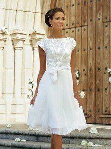 El precio justo del vestido es: ___ - 1