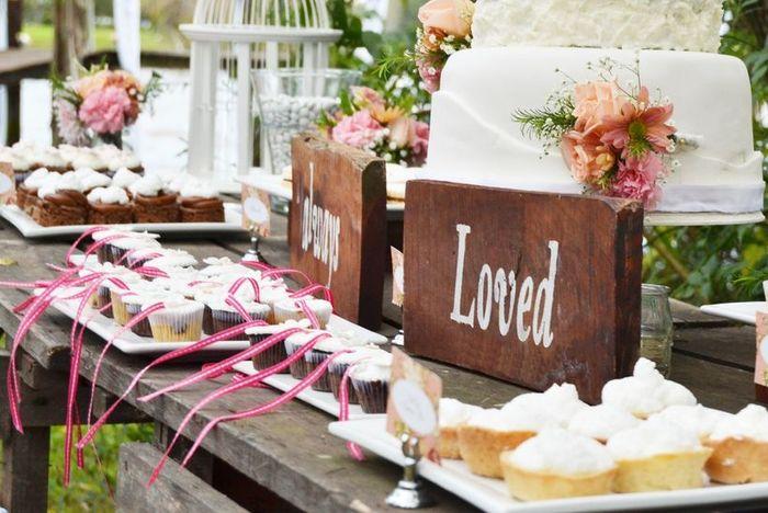 Agos + Mi casamiento en 3 imagenes - 2