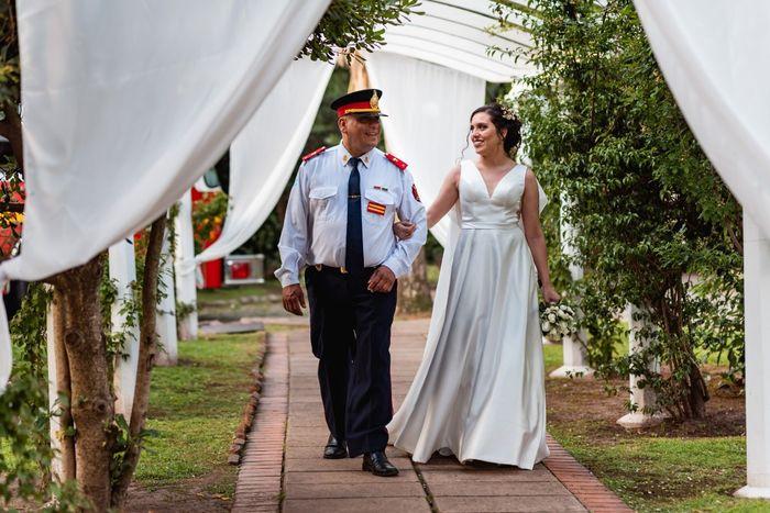 Nos veamo y nos casemo - parte 3 y última 2