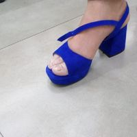 Al fin zapatos!👠 - 1