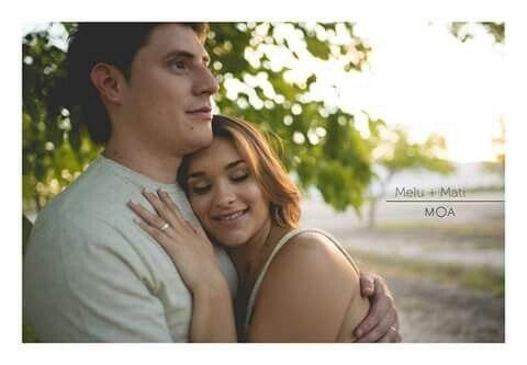 Nuestro save y avance pre boda :) - 2