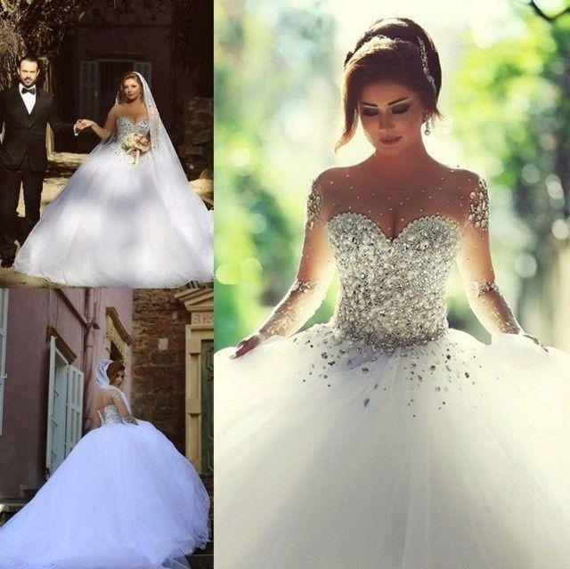 Aylen, mi casamiento en tres imágenes 1