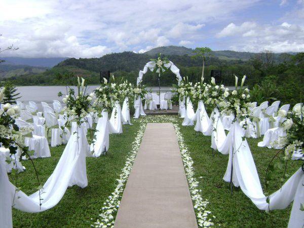 Aylen, mi casamiento en tres imágenes 2