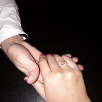 #LoveFriday ❤️- ¡Compartí tu anillo de compromiso! - 1