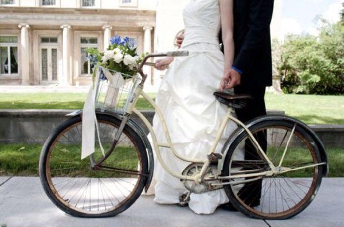 Debo, mi casamiento en 3 imágenes 3