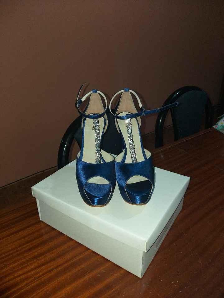Zapatosss - 4