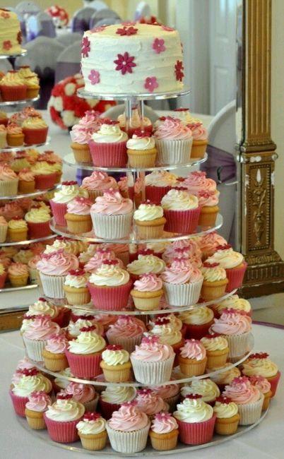 Inspiración para tortas!! - 5