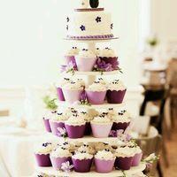 Inspiración para tortas!! - 2