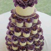 Inspiración para tortas!! - 3