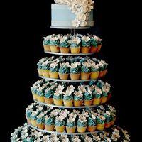 Inspiración para tortas!! - 4
