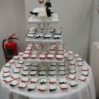 Inspiración para tortas!! - 1