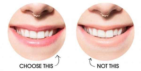 Elegir el labial ¿ Sencillo o más complicado de lo que esperabamos? - 2