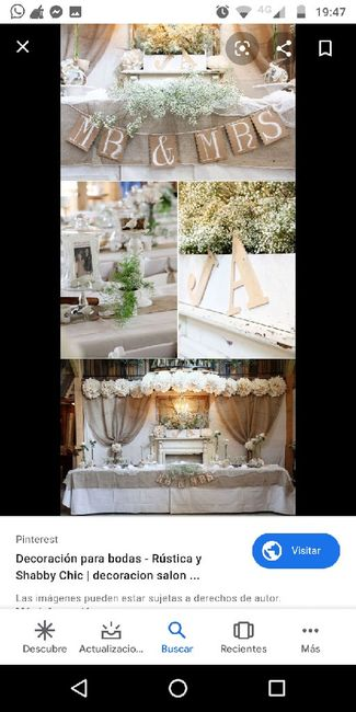 Yann, mí casamiento en tres imágenes - 3