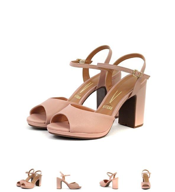 Zapatos de color si o no? - 1