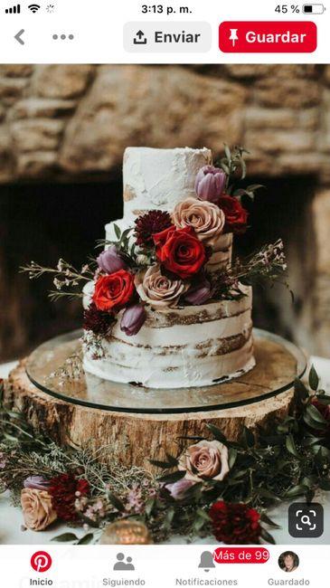 Leti - mi casamiento en 3 imágenes - 3