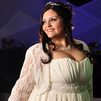 Gabriela