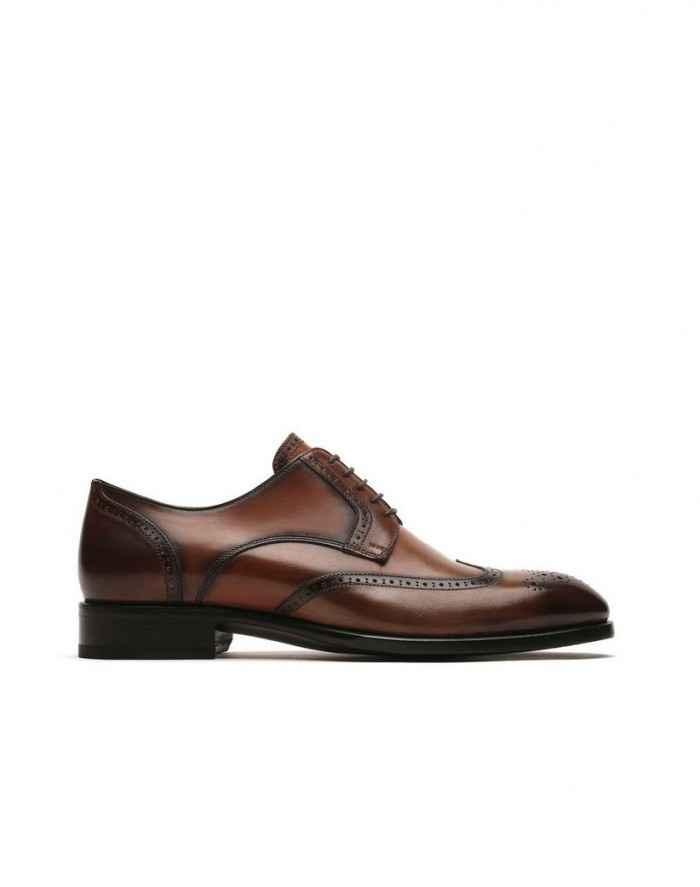 ¿Qué par de zapatos prefieres? - 1