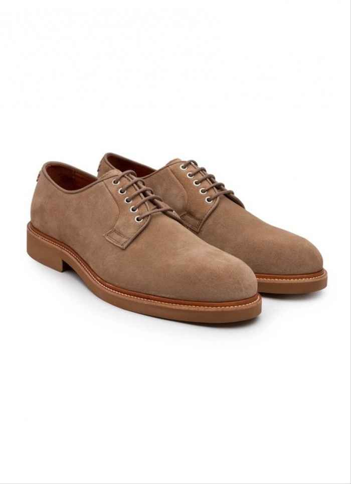 ¿Qué par de zapatos prefieres? - 2