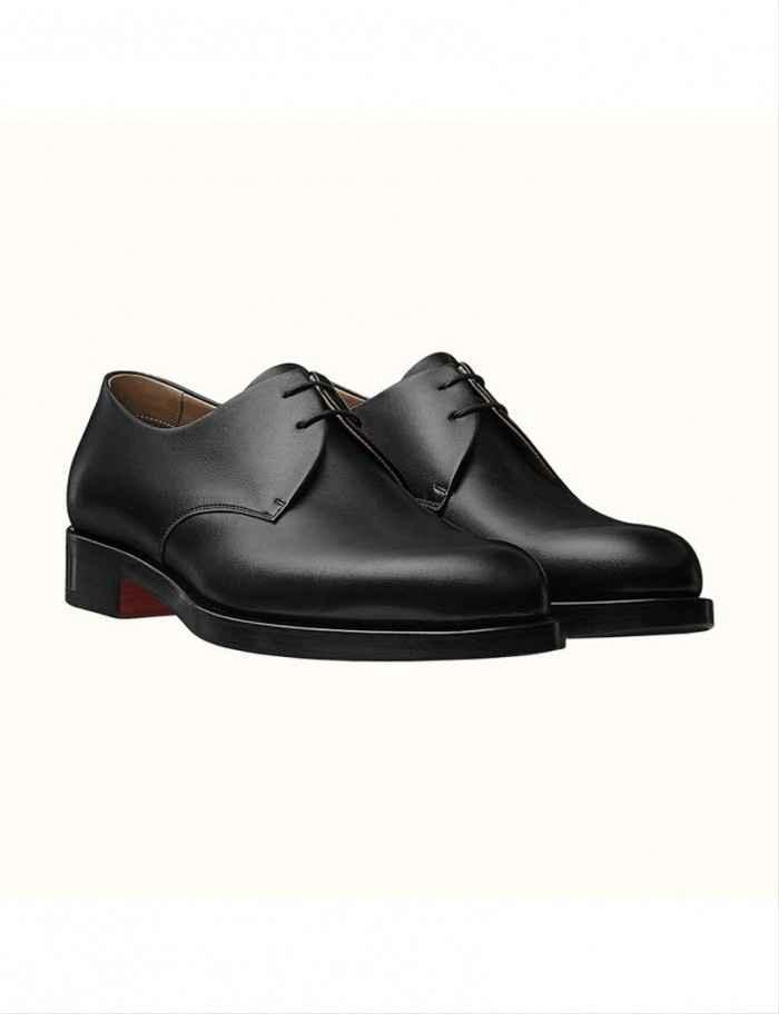 ¿Qué par de zapatos prefieres? - 4