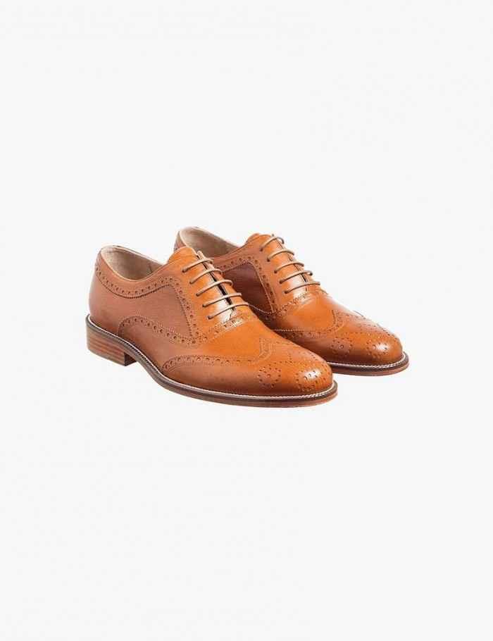 ¿Qué par de zapatos prefieres? - 6