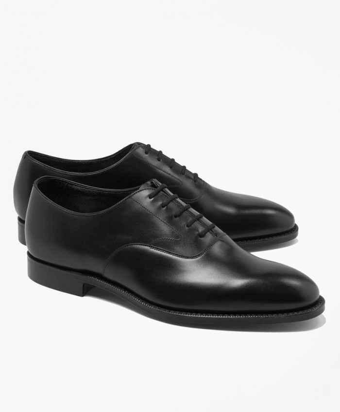 ¿Qué par de zapatos prefieres? - 7