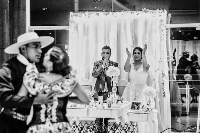 Canciones de CHAMAMÉ  que no pueden faltar en la fiesta de casamiento 💃 1