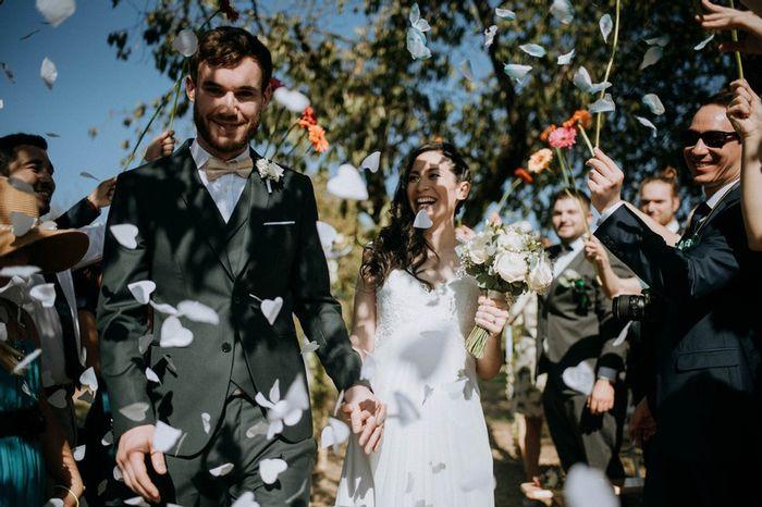 4º propósito nupcial: empezar la web de casamiento 1
