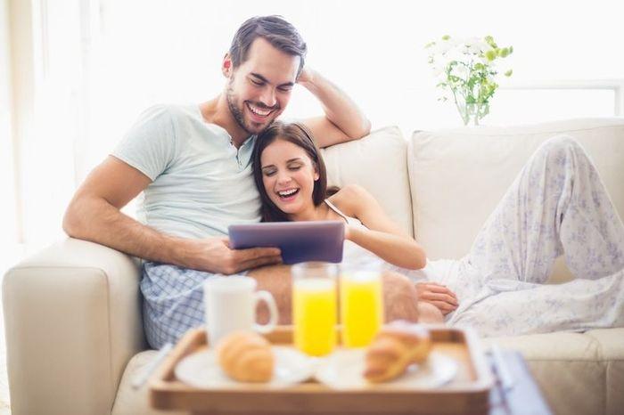 5º propósito nupcial: el casado, casa quiere 1