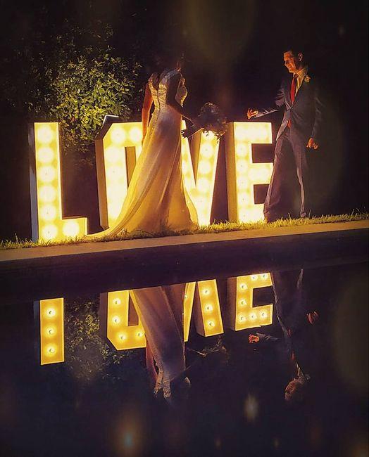 Mi casamiento 7