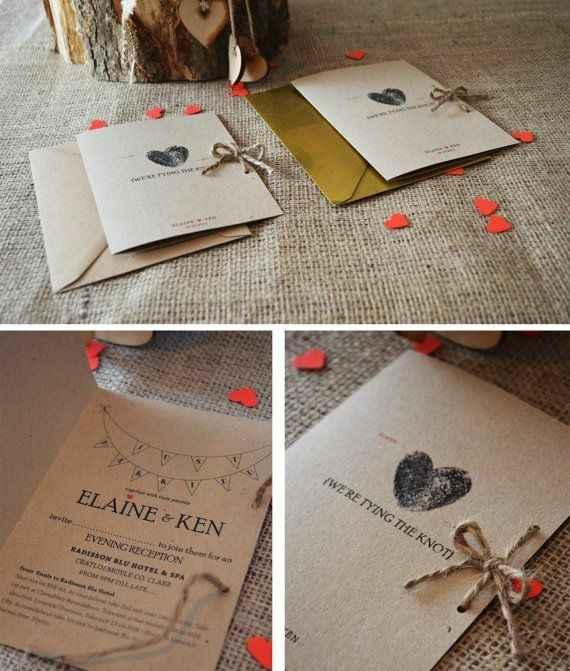 Cami, mi casamiento en tres imágenes - 3