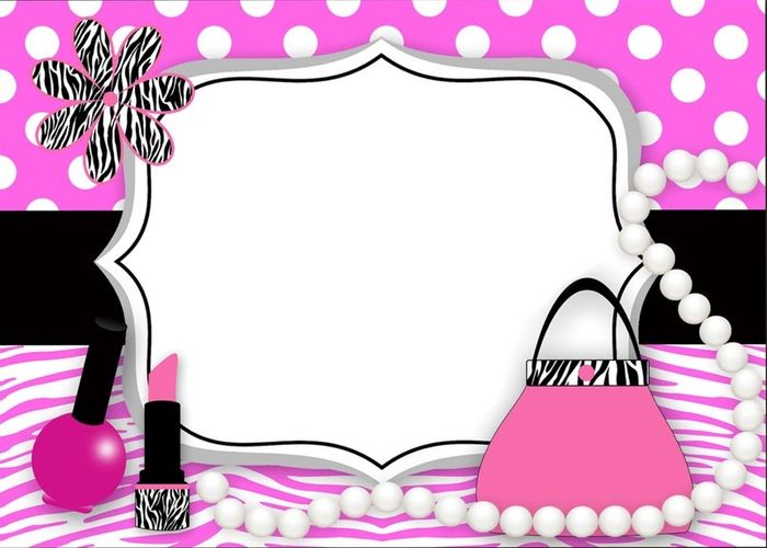 diy kit imprimible todo lo que necesitamos para la bachelorette clip art designs transparent bachelorette clip art pictures